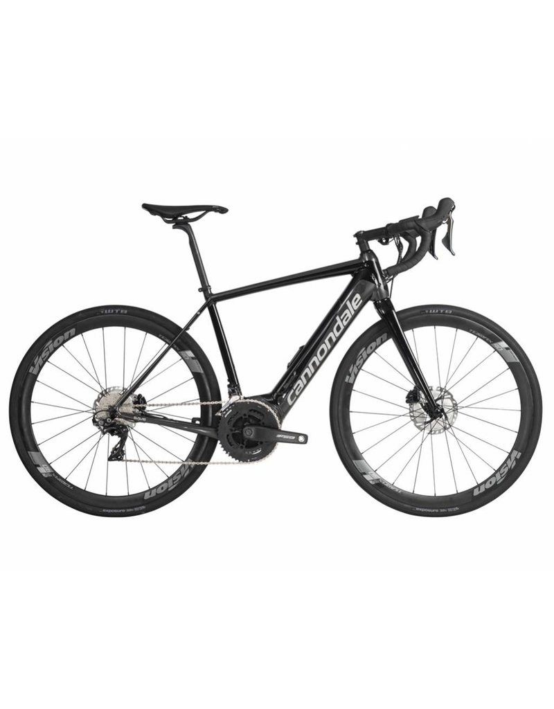 Cannondale 2019 Cannondale Synapse NEO 1