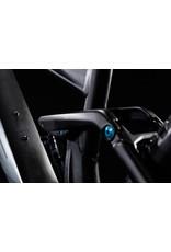 Cube 2018 Cube Stereo Hybrid 140 Pro 500 27.5 Electric FS MTB Bike