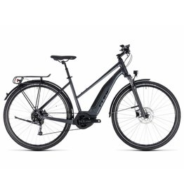 Cube 2018 Cube Touring ONE 500