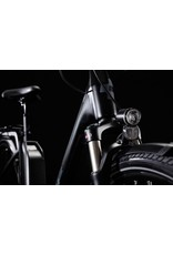 Cube 2018 Cube Touring Hybrid EXC 500 Electric Hybrid Bike