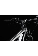 Cube 2018 Cube Acid Hybrid ONE Allroad 500 29 Electric HT MTB Bike Trapeze