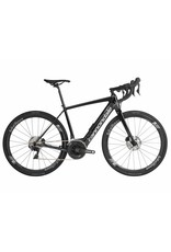 Cannondale 2019 Cannondale Synapse NEO 1 Electric Road Bike