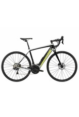 Cannondale 2019 Cannondale Synapse NEO 2 Electric Road Bike