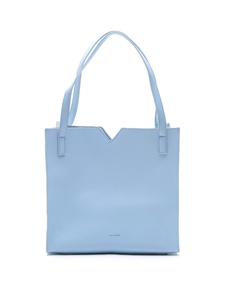 Vegan Tote Bag
