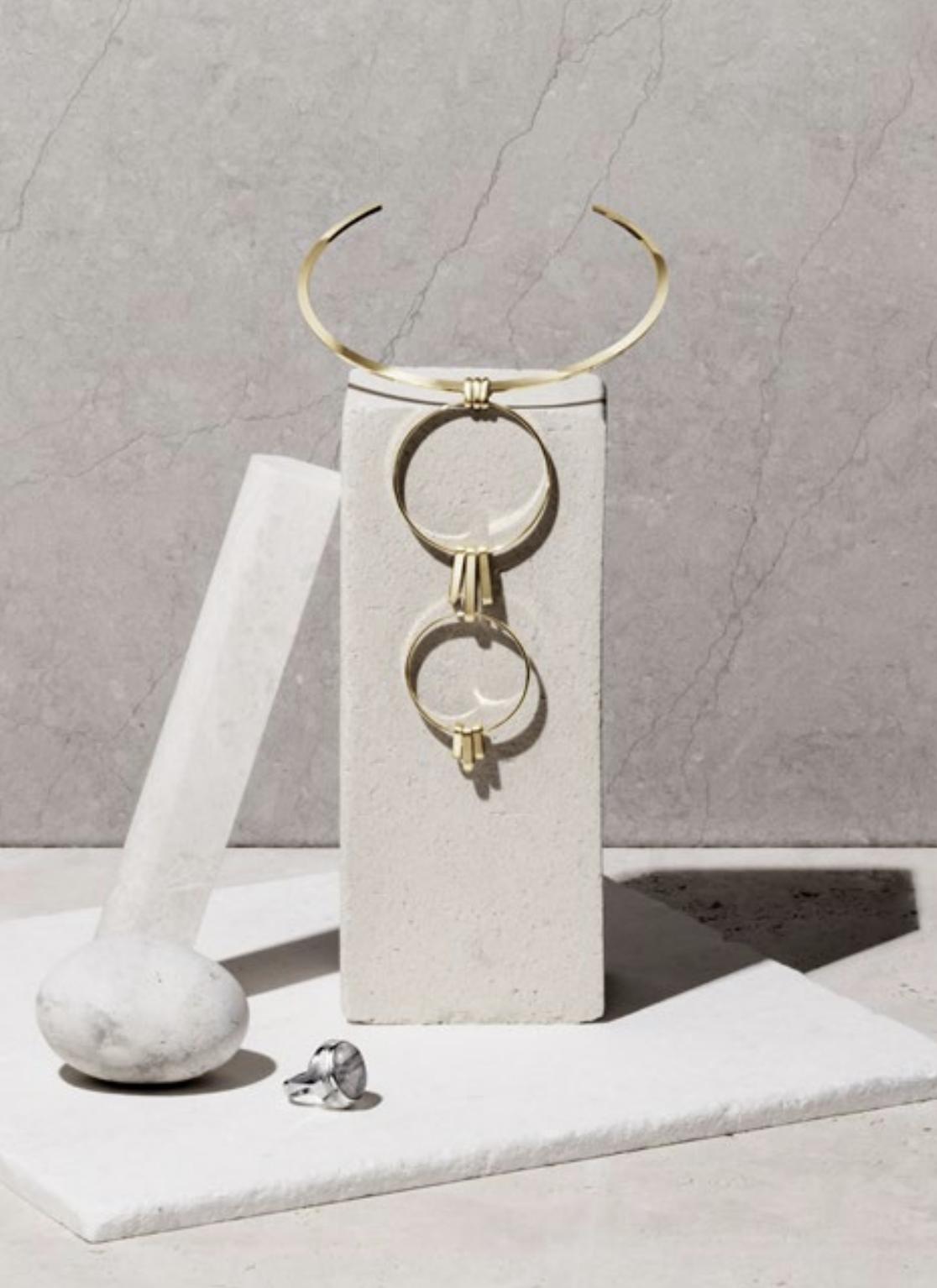 Pilgrim Jewelry FR