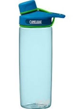 CAMELBAK CAMELBAK CHUTE .6L BLASTOFF BLUE