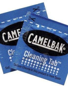 CAMELBAK CAMELBAK CLEANING TABS, REC, 8PK
