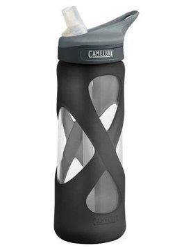 CAMELBAK CAMELBAK EDDY GLASS .7L CHARCOAL