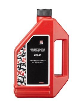 SRAM SRAM SUS OIL 0W-30 (PIKE LOWERS) 1L