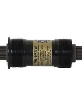 SRAM SRAM 07A BB POWER SPLINE 118 X 68E/73 AL CUP