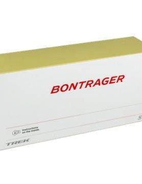 BONTRAGER BNT TUB TR 700X28-32 PV33MM