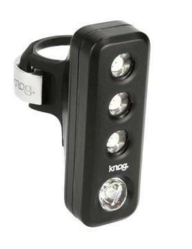 KNOG BLINDER ROAD R70 BLACK