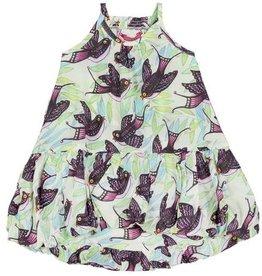 Paper Wings Paper Wings - Tropical Birds