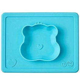 ezpz ezpz - Care Bear Wish Bowl - Teal