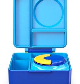 OmieBox OmieBox- Blue Sky