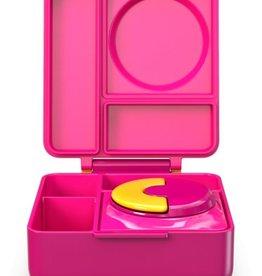 OmieBox OmieBox- Pink Berry