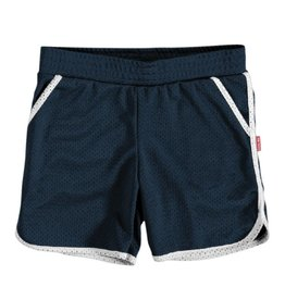 Prefresh Prefresh - Mesh Shorts
