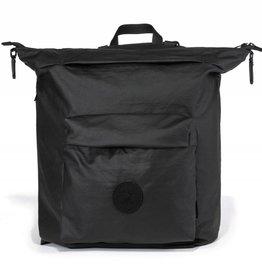 NUNUNU nununu - Diaper Bag