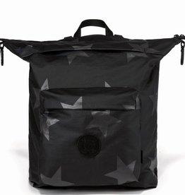 NUNUNU nununu - Star Diaper Bag