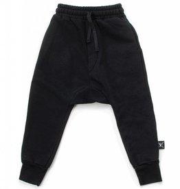 NUNUNU NUNUNU Basic Sweatpants