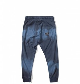 MUNSTERKIDS Munster, Triple Dunk Jersey Pant