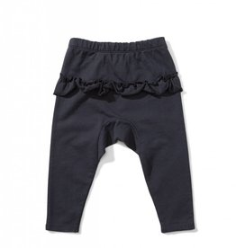 MUNSTERKIDS Munster, Spoil Her Fleece Pant
