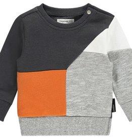 noppies Sweater - Truckee