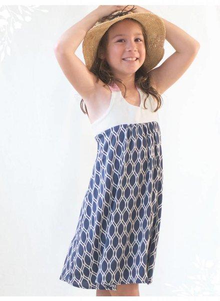 Lil Addison 547DEN