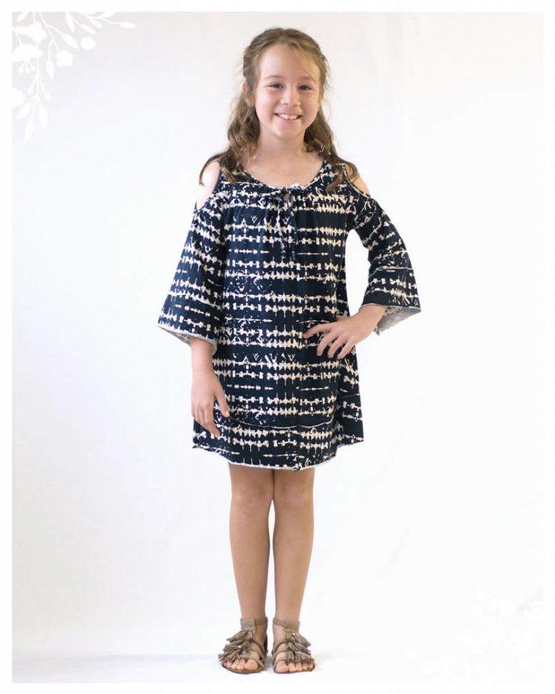 Lil Dahlia 580NAV