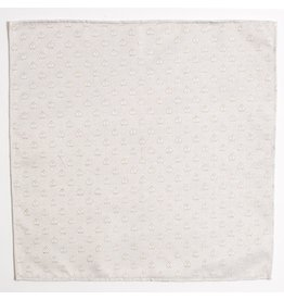 Napkin Small Bee Linen