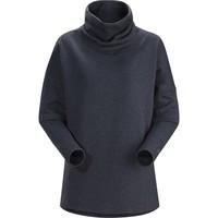 Arc'teryx Laina Sweater Women's