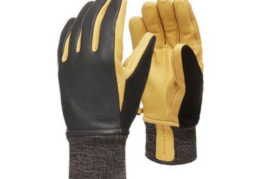 Black Diamond Black Diamond Dirt Bag Gloves
