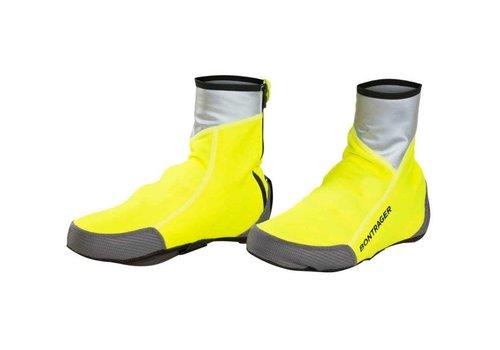 Bontrager S1 Halo Softshell Shoe Cover