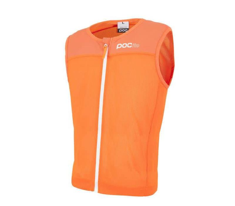 POCito VPD Spin Vest