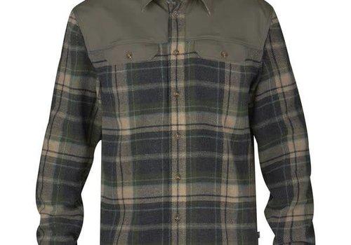 Fjallraven Granit Shirt Mens