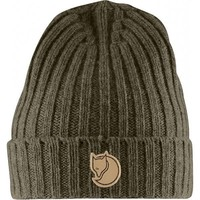Ovik Re Wool Hat