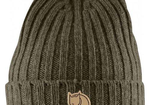 Fjallraven Ovik Re Wool Hat