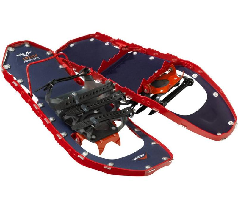 Lightning Ascent Snowshoes Womens