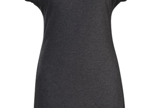 Arc'teryx Serinda Dress
