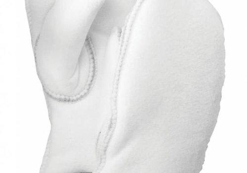 Hestra Insulated Liner Long Mitt