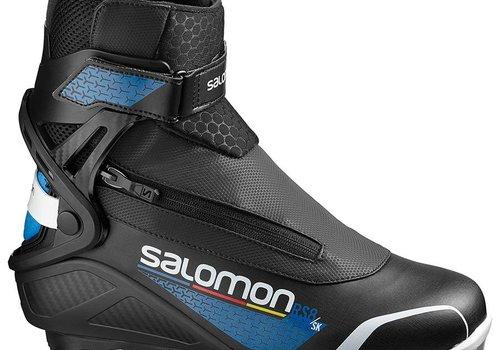Salomon RS 8 Pilot XC Boots