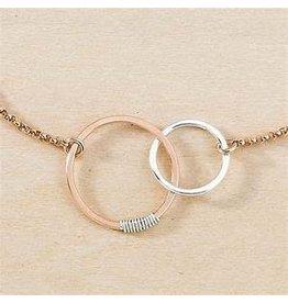 Freshie & Zero Crush Bracelet