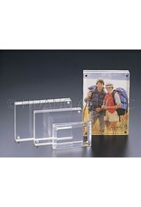 5 x 7 Magnetic Acrylic Frame