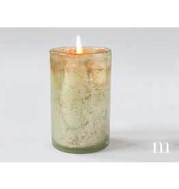 Mixture Candles Moonstruck Candle, Sage, Rosemary Mint