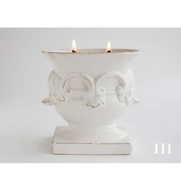 Mixture Candles Large Urn Candle 34oz