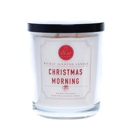 DW Home Candles Christmas Morning Large Double Wick