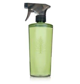 Thymes All-Purpose Cleaner - Frasier Fir