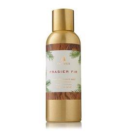 Thymes Home Fragrance Mist Frasier Fir