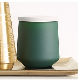 Thymes Small Candle Frasier Fir