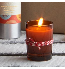 Thymes Votive Candle Gingerbread